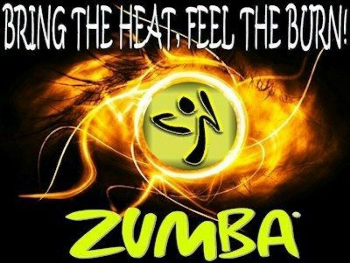 Zumba Fitness Quotes. QuotesGram