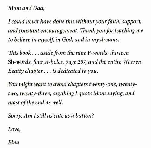 Tattoo Dedicated To Parents Quotes Quotesgram: 6th Grade Yearbook Quotes. QuotesGram