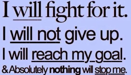 Motivation New Month Quotes. QuotesGram