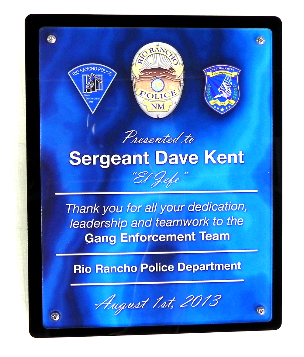 Quote Plaques: Quotes For Appreciation Plaques. QuotesGram