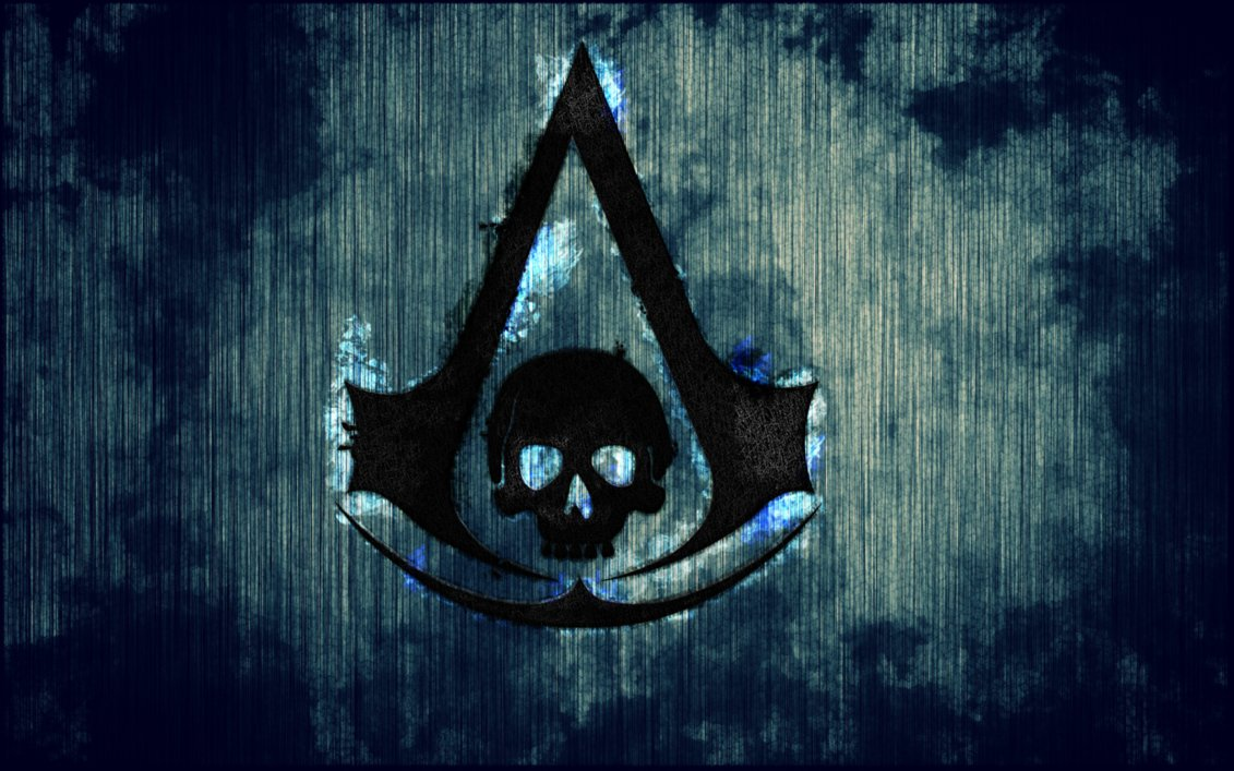 Assassins Creed Black Flag Quotes Quotesgram