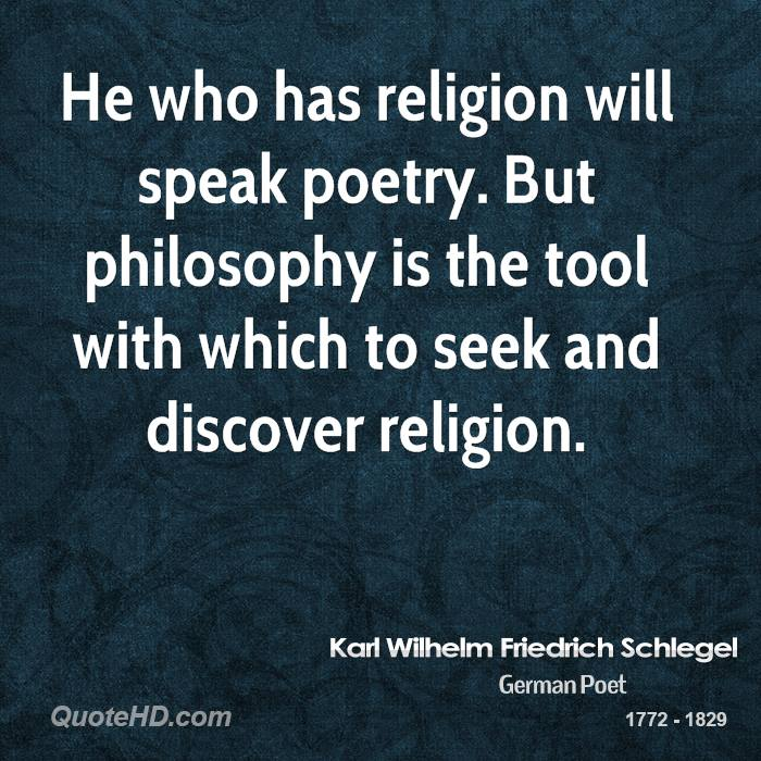Speak Quotes And Page Numbers: Candide Quotes On Religion. QuotesGram