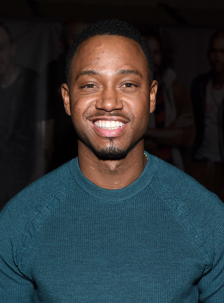 Terrence J Quotes Quotesgram
