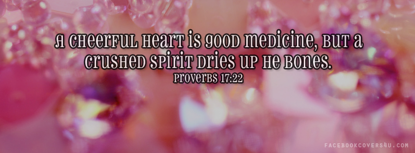bible quotes cover photos - photo #12