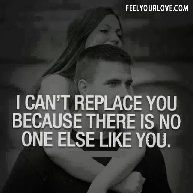 Quotes About Love Relationships: Relationship Quotes Happy. QuotesGram