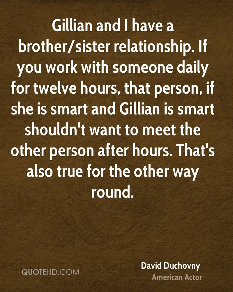Big Sister To Brother Quotes: Big Love Quotes. QuotesGram