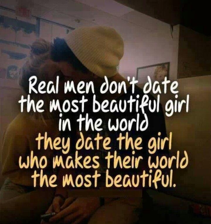 Love Quotes For Dating A Girl