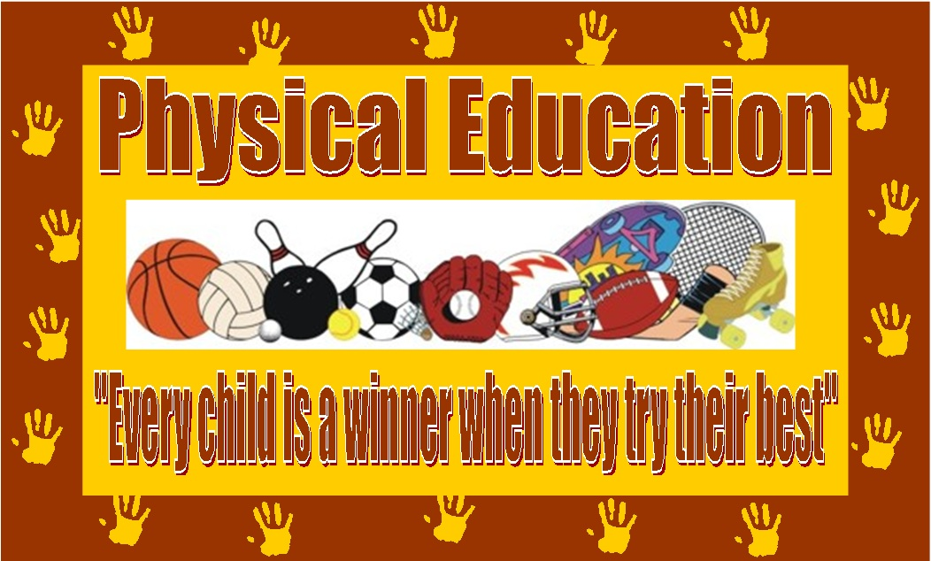 Quotes For Physical Education Class. QuotesGram