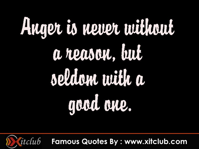 Quotes About Anger And Rage: Quotes About Angry Woman. QuotesGram
