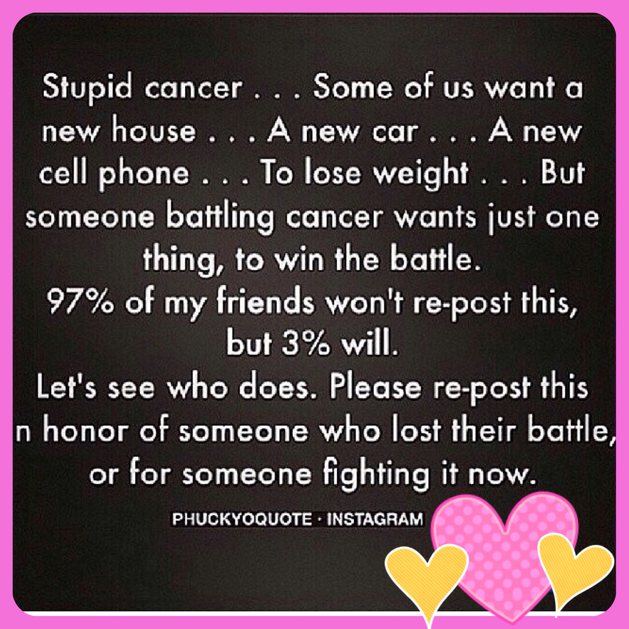 Copyright Free Inspirational Quotes Quotesgram: Beat Cancer Quotes Inspirational. QuotesGram