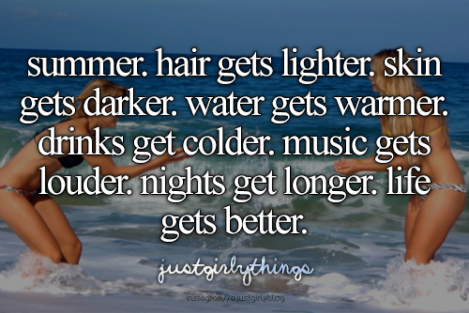 Hair Quotes Just Girly Things. QuotesGram