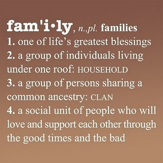 family together quotes quotesgram