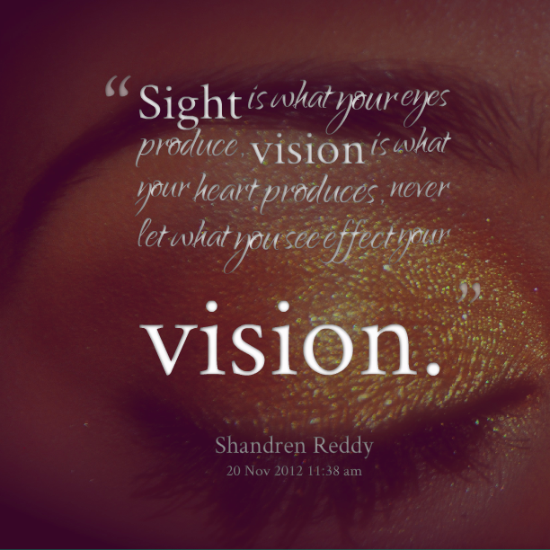 Quotes On Lovely Eyes: Beautiful Eye Quotes And Sayings. QuotesGram