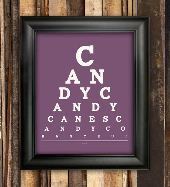 Don T Be Eye Candy Be Soul Food Quote Meaning: Eye Candy Quotes. QuotesGram