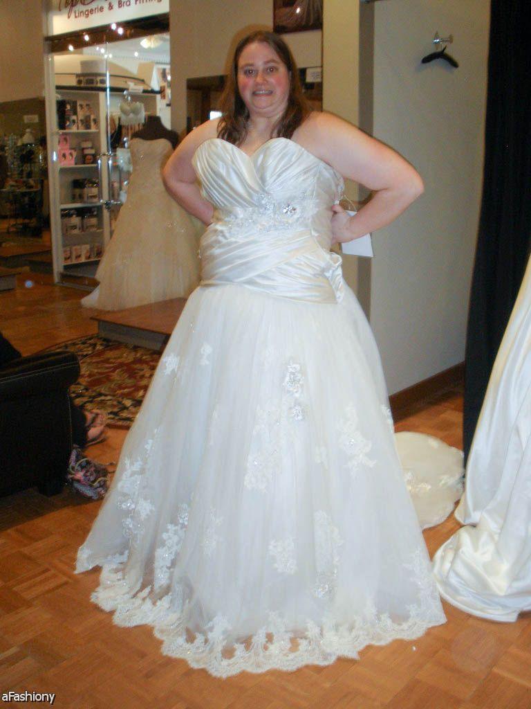ugliest wedding dresses in the world � fashion dresses
