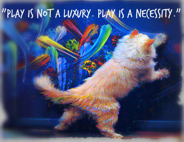 Quotes Importance Of Play. QuotesGram