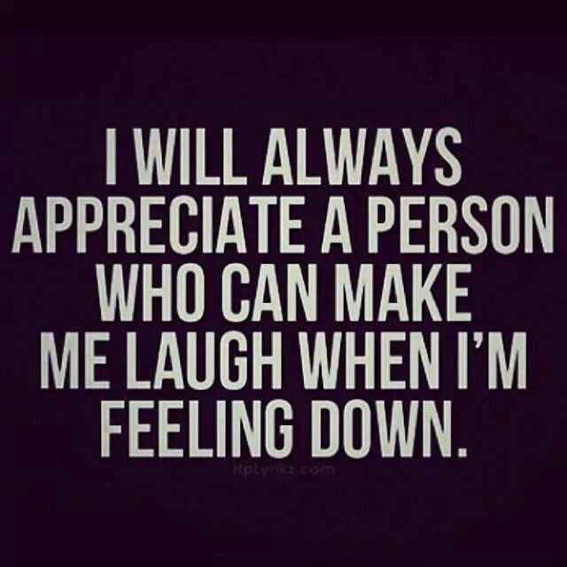 Humor Inspirational Quotes: Make Me Laugh Quotes And Sayings. QuotesGram