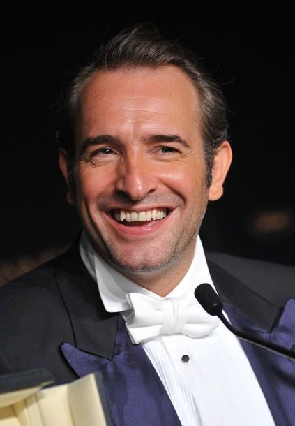 Jean dujardin quotes quotesgram for Dujardin kelly