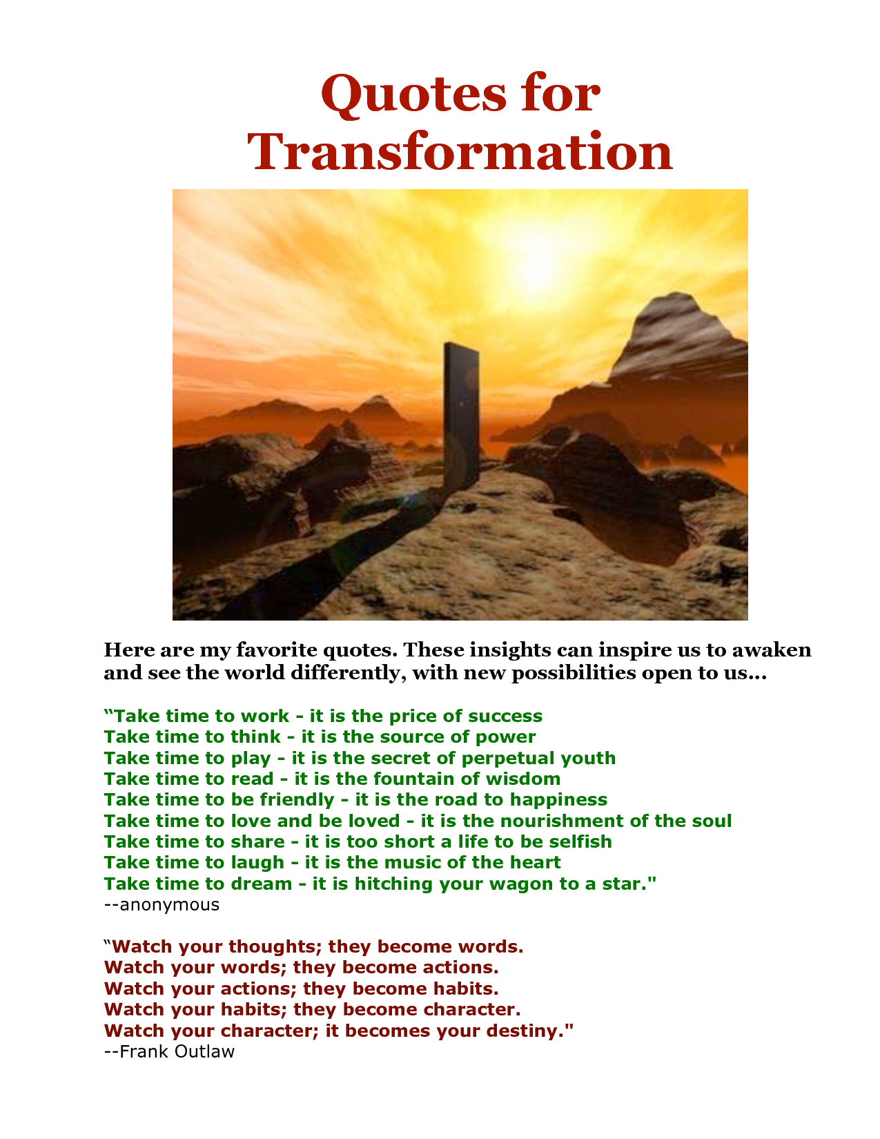 personal transformations Personal transformations is focused on providing compassionate and high quality service tailored to your personal needs.
