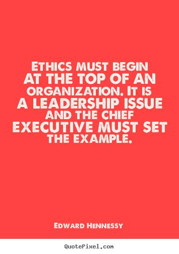 Humor Inspirational Quotes: Organization Development Quotes. QuotesGram