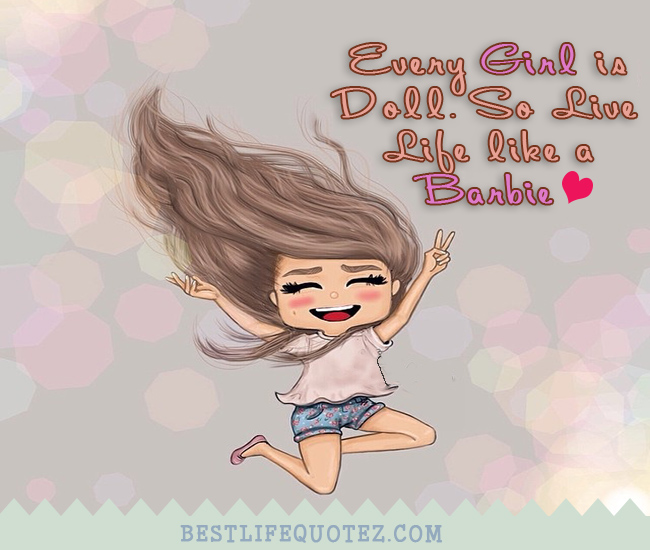 Cute Profile Quotes. QuotesGram Cute Profile Pictures For Facebook For Girls With Quotes