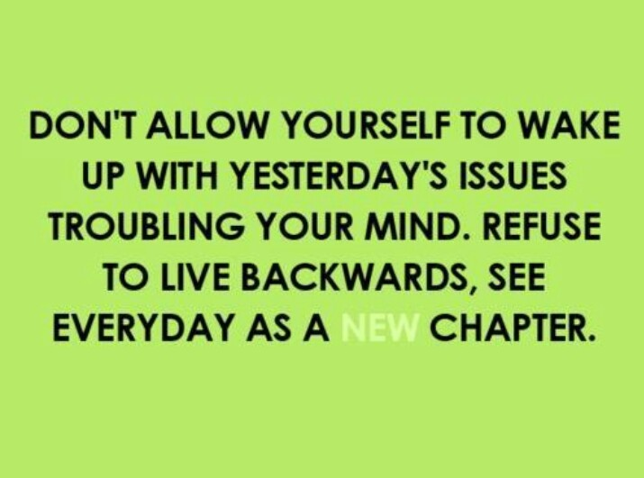 Quotes To Live By Everyday. QuotesGram