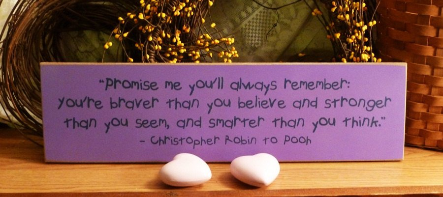Smarter Than You Think Quote: Quotes You Will Always Remember. QuotesGram