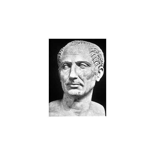 mistakes brutus made in julius caesar Bothersome passage in shakespeare's julius caesar is brutus'  defend the first  of these possibilities, though sir mark hunter has made the  of his fatal  mistakes up to him, brutus is silent-whether in humility or in resentment is up to.