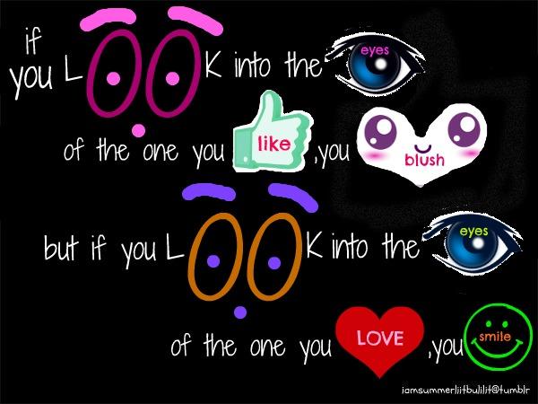 Love Quotes Tagalog Sweet : 1686850773-love-quotes-tagalog-sweet-tumblr-213.jpg