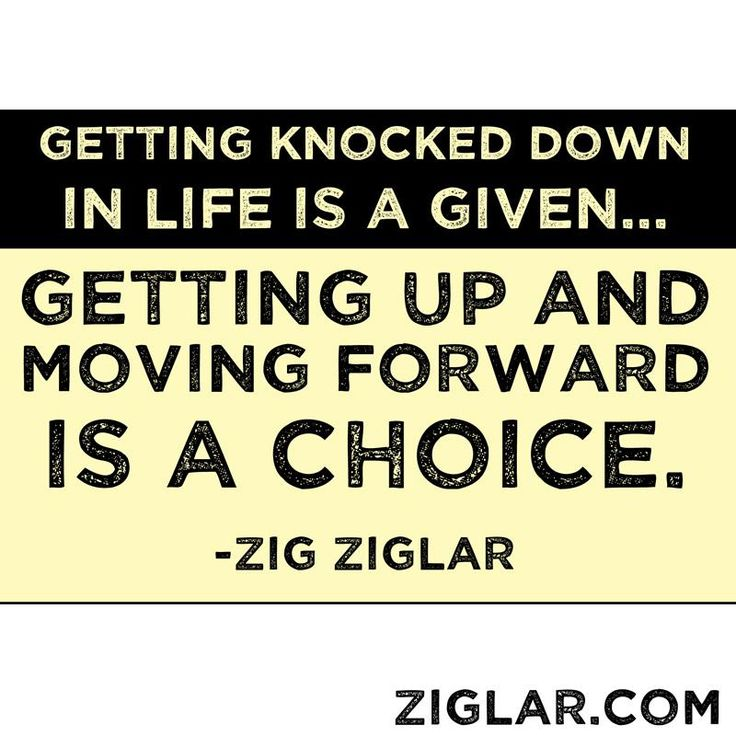 Positive Quotes On Moving Forward: Business Moving Forward With Positive Quotes. QuotesGram