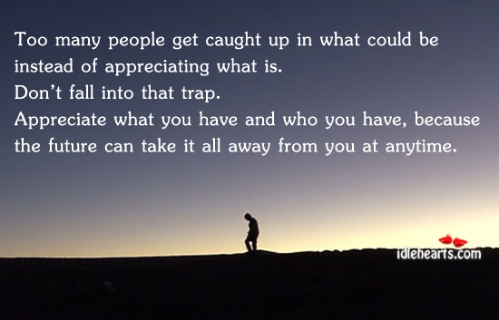 Quotes About Appreciation Of Family. QuotesGram
