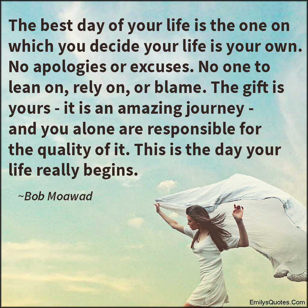 Day To Day Life Quotes: Bob Moawad Quotes. QuotesGram