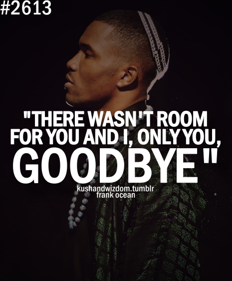 Rap Song Life Quotes. QuotesGram
