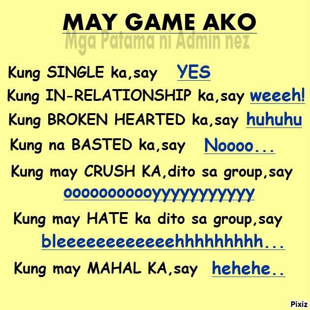 Twitter Quotes Tagalog Patama: Mga Patama Quotes. QuotesGram