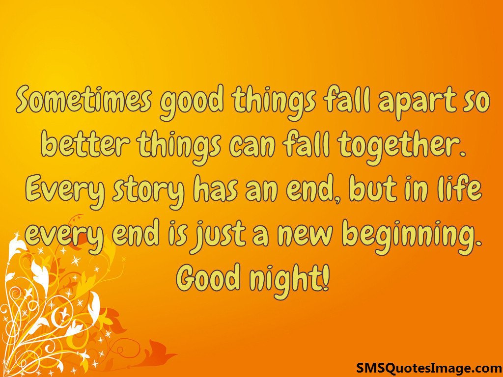 Quotes About Better Days Quotesgram: New Beginnings Better Things Quotes. QuotesGram
