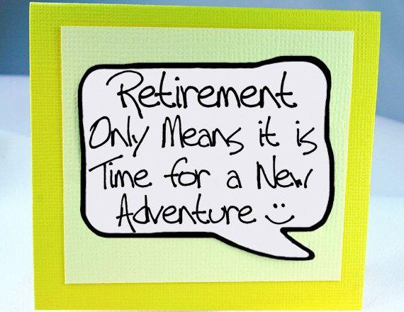 Retirement Scrapbook Quotes. QuotesGram