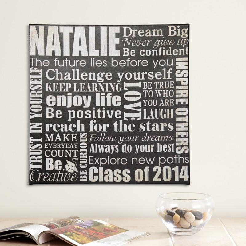 Graduation Quotes About Dreams Quotesgram