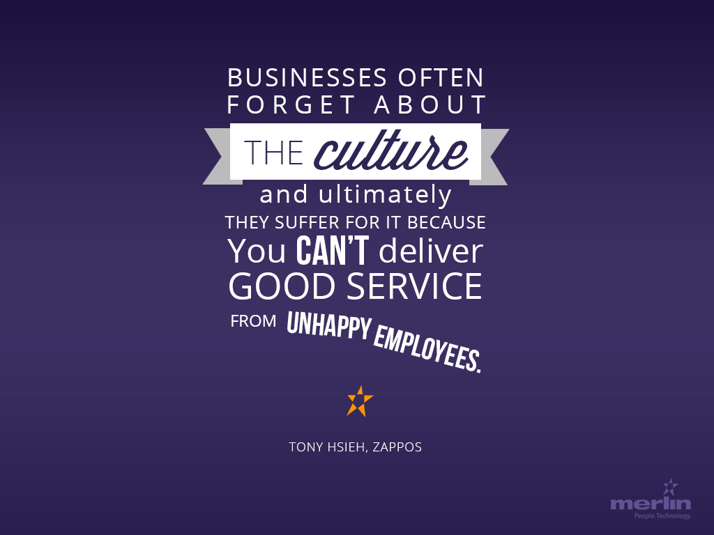 empowering employees quotes  quotesgram