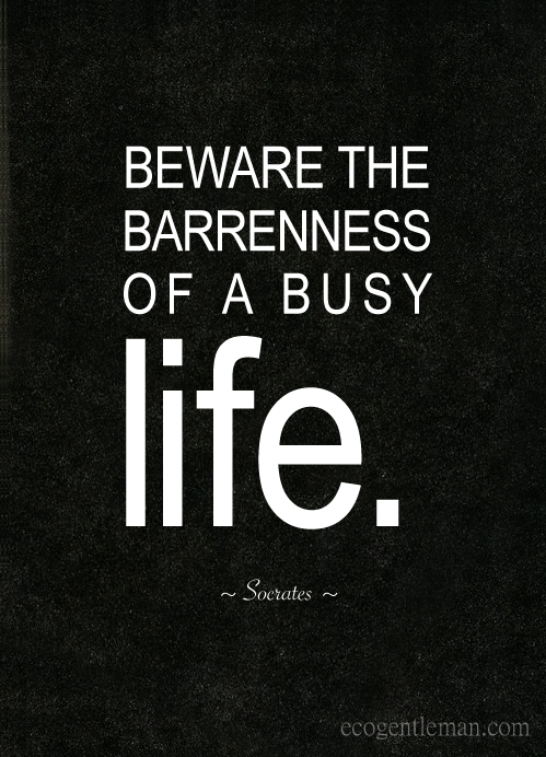 Quotes Busy Life. QuotesGram