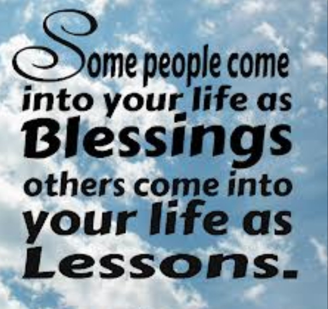 Blessings Quotes: Blessings Inspirational Quotes. QuotesGram