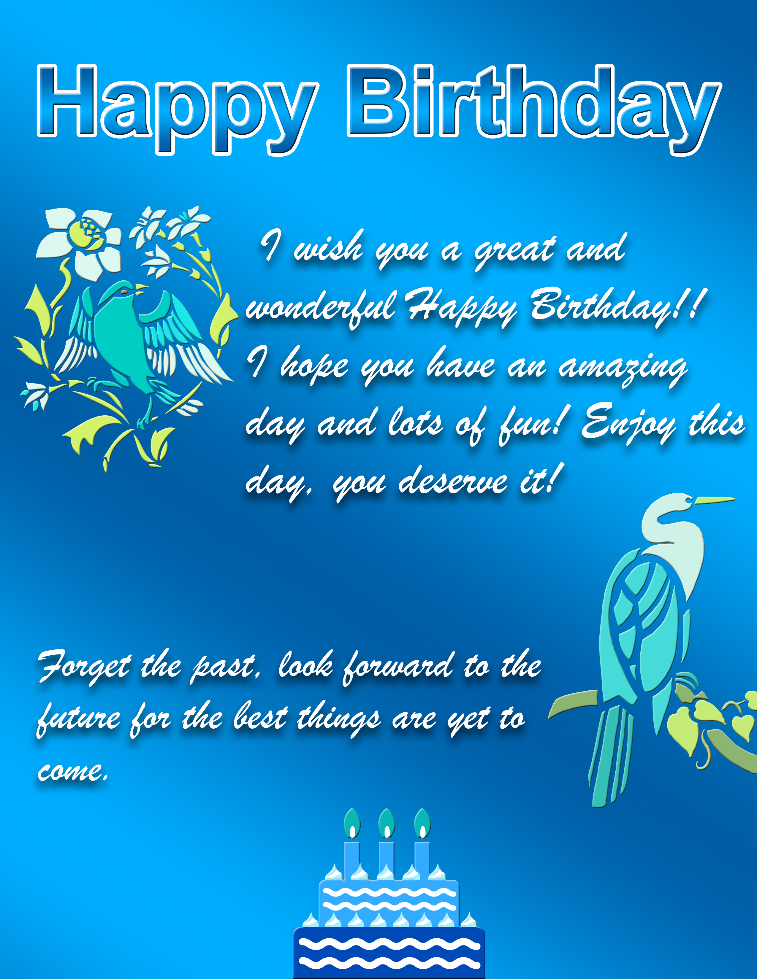 Happy Birthday Zoe Quotes ~ Best brother ever quotes quotesgram