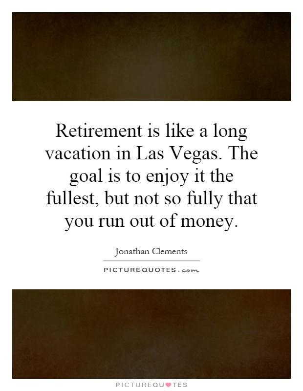 Vegas Vacation Movie Quotes: Las Vegas Vacation Movie Quotes. QuotesGram