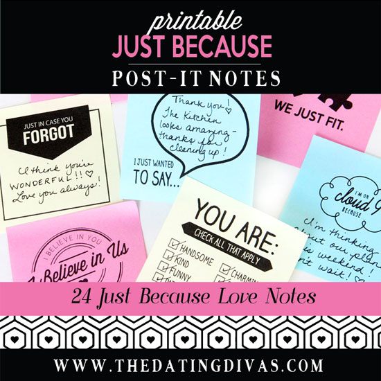 Quotes On Sticky Notes: Love Post It Note Quotes. QuotesGram