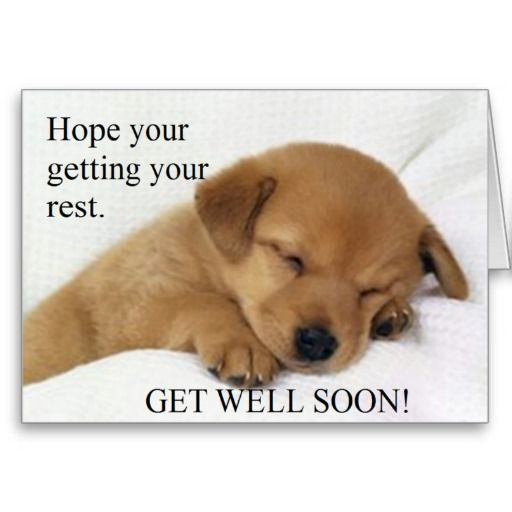 Get Better Quotes Funny: I Hope You Feel Better Soon Quotes. QuotesGram