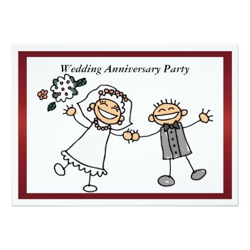 Funny Wedding Anniversary Quotes: 30th Wedding Anniversary Quotes Funny. QuotesGram