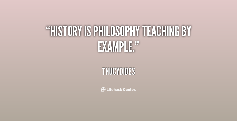 Teaching Philosophy Quotes. QuotesGram