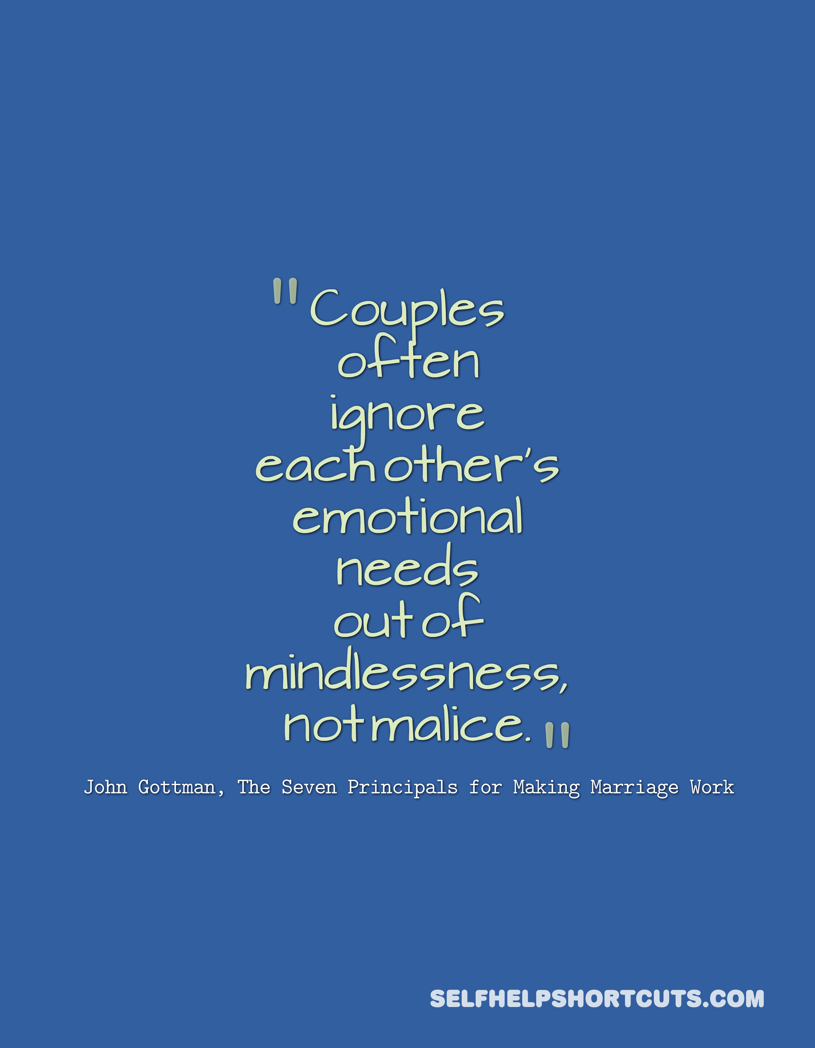 Quotes About Making Marriage Work. QuotesGram