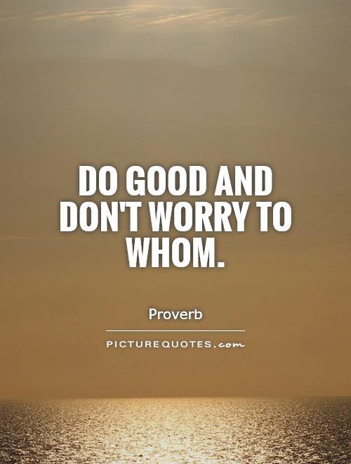 Whom Quotes. QuotesGram