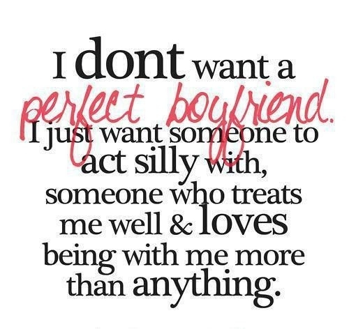 Short Sweet I Love You Quotes: Cute Boyfriend Quotes. QuotesGram