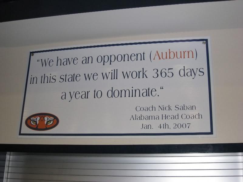 Locker Room Football Quotes